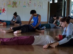 healing-dance-workshop-in-israel-by-ilanit-tadmor